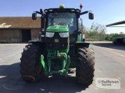 Traktor del tipo John Deere 6140 R, Gebrauchtmaschine en Beedenbostel