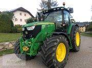Traktor des Typs John Deere 6140 R, Gebrauchtmaschine in Bad Leonfelden