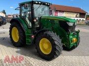 Traktor des Typs John Deere 6140 R, Gebrauchtmaschine in Teising