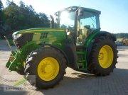 Traktor des Typs John Deere 6140 R, Gebrauchtmaschine in 91257 Pegnitz-Bronn
