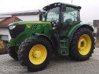 Traktor типа John Deere 6140 R в Fünfstetten