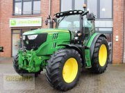 Traktor del tipo John Deere 6140 R, Gebrauchtmaschine en Ahaus