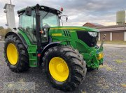 Traktor del tipo John Deere 6140 R, Gebrauchtmaschine en Waldsassen