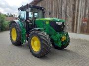 Traktor des Typs John Deere 6140 R, Gebrauchtmaschine in Hemau