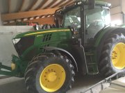 John Deere 6140 R Тракторы