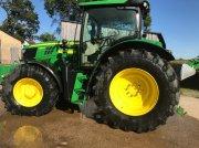 Traktor des Typs John Deere 6140 R, Gebrauchtmaschine in Bayern - Mitterteich