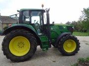 John Deere 6140M - £38,500 +vat Tractor