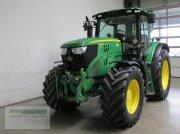 Traktor del tipo John Deere 6140R AQ, Gebrauchtmaschine en Bad Wildungen-Wega