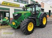 Traktor des Typs John Deere 6140R DirectDrive 50km/h, Gebrauchtmaschine in Barsinghausen OT Groß Munzel