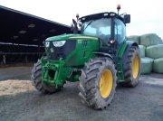 Traktor del tipo John Deere 6140R, Gebrauchtmaschine en LES ESSARTS