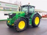 Traktor del tipo John Deere 6140R, Gebrauchtmaschine en Wargnies Le Grand
