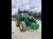 Traktor del tipo John Deere 6140R, Gebrauchtmaschine en Saint Felix