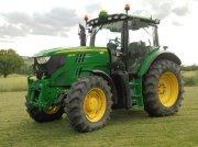 John Deere 6140R Tractor