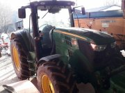 Traktor типа John Deere 6140R, Gebrauchtmaschine в Realmont