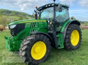Traktor del tipo John Deere 6140R, Gebrauchtmaschine en Colmar-Berg