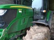 Traktor del tipo John Deere 6140R, Gebrauchtmaschine en Gueret