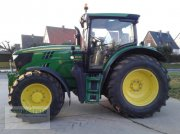 John Deere 6140R Traktor