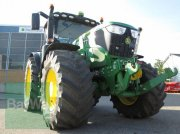 John Deere 6145 R AUTO POWER Traktor