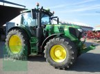 Traktor des Typs John Deere 6145 R Auto Power in Obertraubling