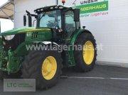 Traktor des Typs John Deere 6145 R POWER GARANTIE 1+2, Vorführmaschine in Attnang-Puchheim