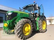 Traktor a típus John Deere 6145 R, Gebrauchtmaschine ekkor: Hochmössingen
