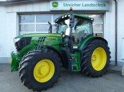 John Deere 6145R / 6145 R Traktor