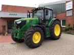Traktor des Typs John Deere 6145R MY19 in Visbek-Rechterfeld