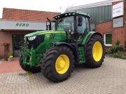 John Deere 6145R MY19 Tractor