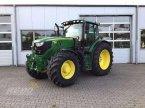 Traktor des Typs John Deere 6145R MY19 in Damme