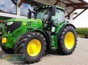 John Deere 6145R Traktor