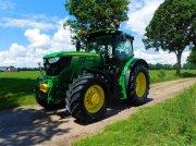 Traktor типа John Deere 6145R, Gebrauchtmaschine в Staphorst