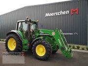 John Deere 6150 M Traktor
