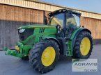 Traktor des Typs John Deere 6150 R AUTO POWR in Melle