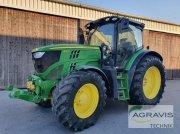 Traktor типа John Deere 6150 R AUTO POWR, Gebrauchtmaschine в Melle