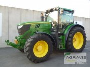 Traktor des Typs John Deere 6150 R AUTO POWR, Gebrauchtmaschine in Melle