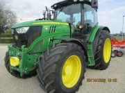 Traktor typu John Deere 6150 R, Gebrauchtmaschine w Lengnau