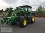 Traktor типа John Deere 6150 R в Kalsdorf