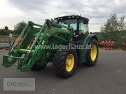 Traktor des Typs John Deere 6150 R, Gebrauchtmaschine in Kalsdorf