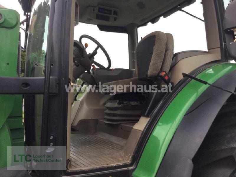 Traktor типа John Deere 6150 R, Gebrauchtmaschine в Kalsdorf (Фотография 11)