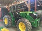 Traktor tipa John Deere 6150M u MIELAN