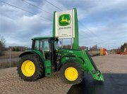 Traktor типа John Deere 6150M, Gebrauchtmaschine в