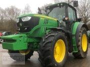 John Deere 6150M Traktor