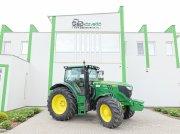 John Deere 6150R, 2.340 ÜZEMÓRÁS, KEDVEZŐ ÁRON ELADÓ! Traktor