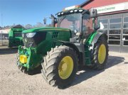 Traktor типа John Deere 6150R AP, Gebrauchtmaschine в Kristianstad