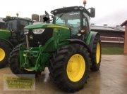 John Deere 6150R AP50 Autotrak-Aktivi. Hinterradgewichte Traktor