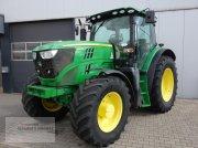 Traktor типа John Deere 6150R AQ+ TLS, Gebrauchtmaschine в Borken