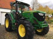 John Deere 6150R - AutoPowr Tractor