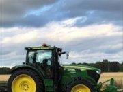 Traktor a típus John Deere 6150R COMMANDARM TRAKTOR, Gebrauchtmaschine ekkor: