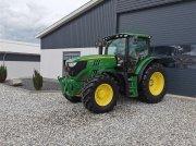 Traktor типа John Deere 6150R TLS, Gebrauchtmaschine в Thorsø