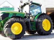 Traktor tip John Deere 6150R, Gebrauchtmaschine in Aschbach